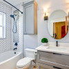 Kitchen U0026 Bathroom Remodels