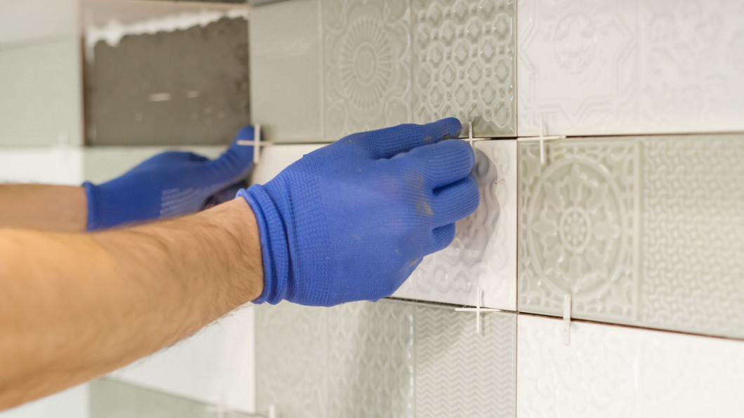 tile installation in PHOENIX, SCOTTSDALE AND MESA, AZ