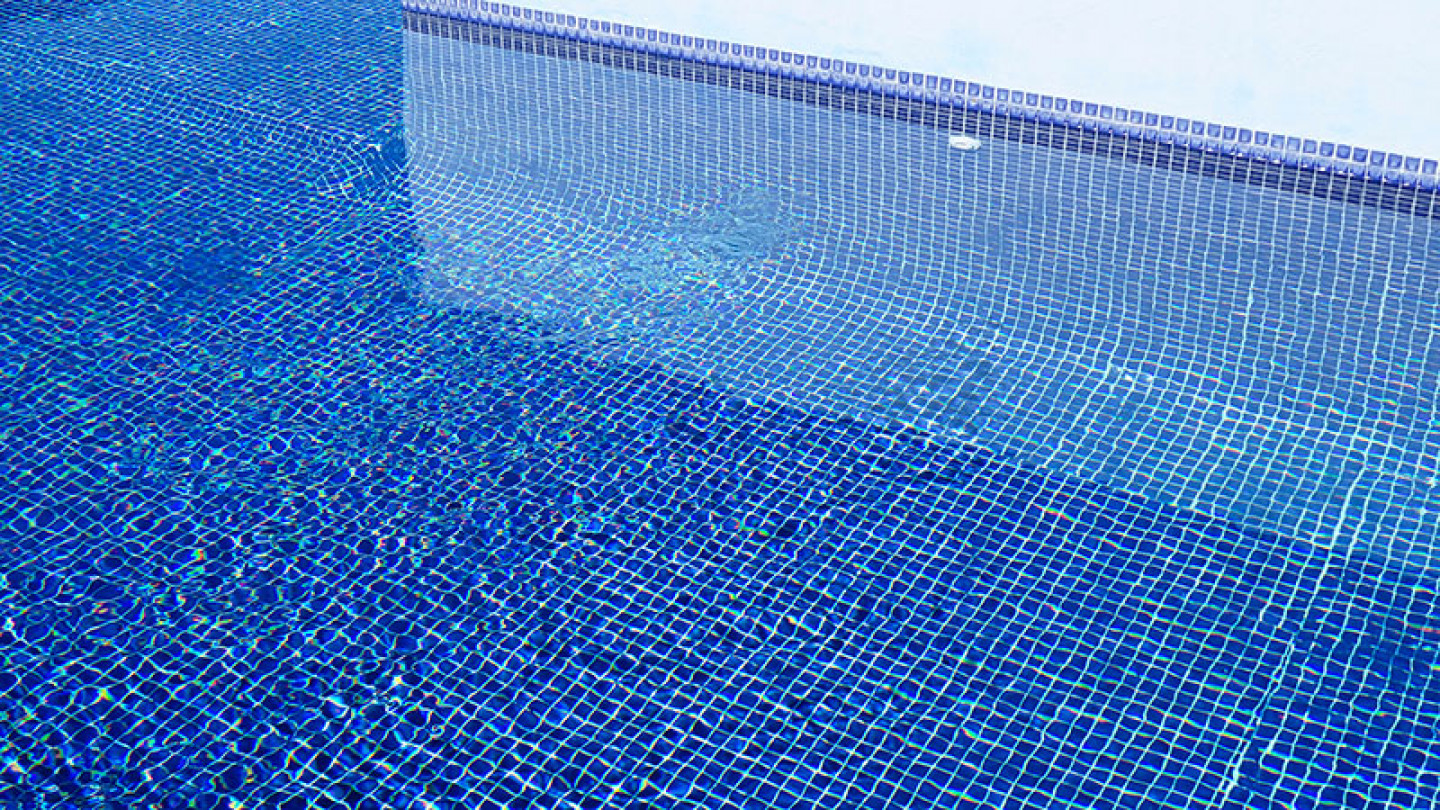 tile repair, care, and maintenance in PHOENIX, SCOTTSDALE AND MESA, AZ